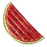 """Bestway Luftmatratze """"Wassermelone' 174 x 89 cm"""