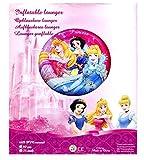Disney Luftmatratze -Sessel- Princess
